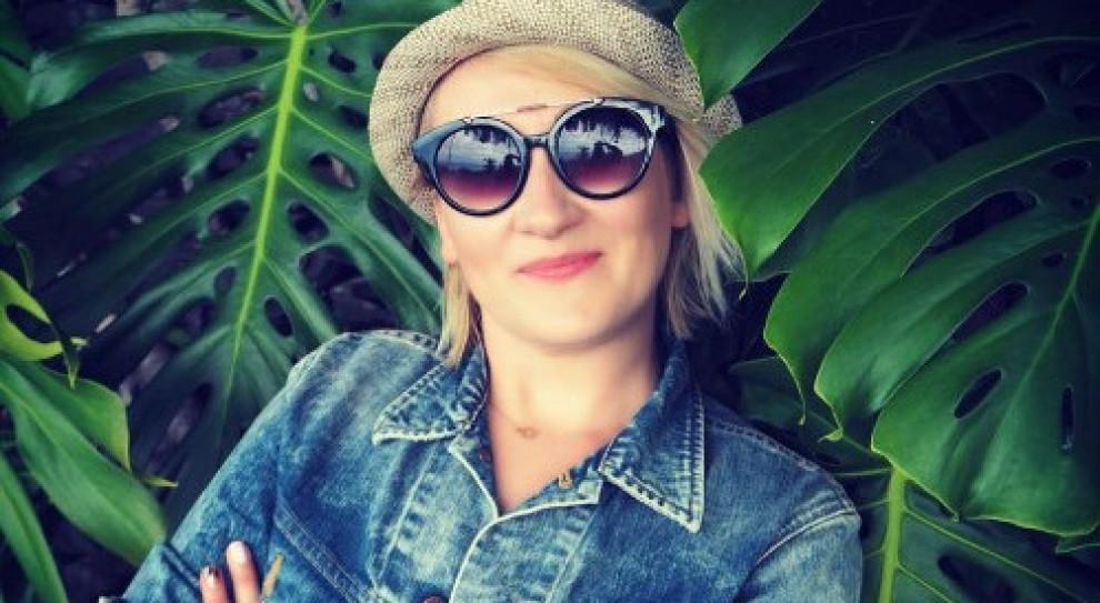 Marta Frączek dyrektor kreatywną newonce.media
