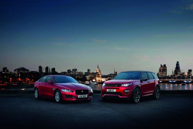 British Automotive Holding wprowadza nowe zasady wynagradzania menedżerów