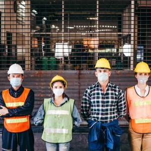 Trudne negocjacje w sprawie płacy minimalnej. To już klincz?