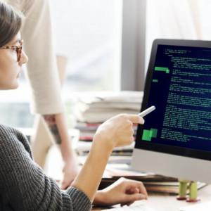 75 miejsc pracy dla ekspertów branży IT