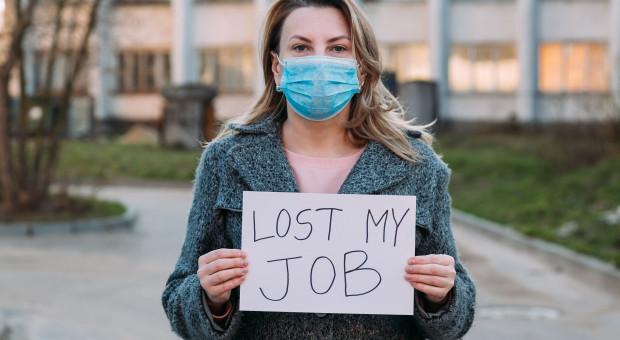 Polska z najniższym bezrobociem w Unii Europejskiej