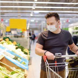 Ceny w Polsce od 10 lat nie rosły tak szybko, a Polski Ład jeszcze je podniesie