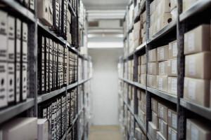 Digitalizacja dokumentów krok po kroku