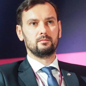 Jan Chlebowicz został prezesem Enea Trading