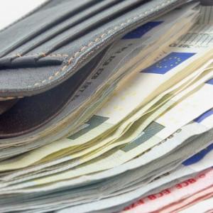 Rzecznik MŚP zaproponował zamrożenie płacy minimalnej w 2021 r.