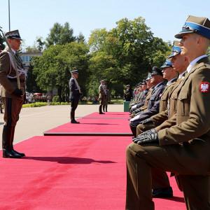 MON: wojsko potrzebuje absolwentów WAT