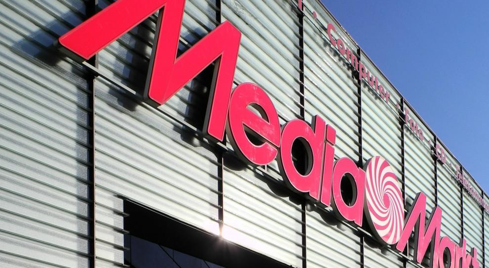 Media Markt planuje reorganizację. Możliwe zwolnienia