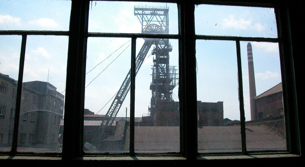 Bez dwóch zdań: górnictwo to męska branża, ale i kobiety pracują w różnych działach węglowych spółek