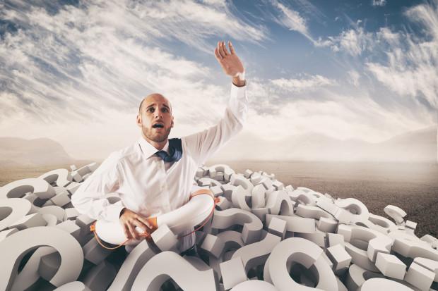 Firmy w kłopotach dostaną pomoc od państwa