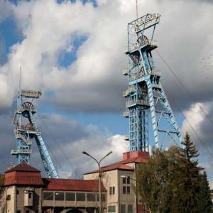 Zwolnienia w PG Silesia. Około 250 pracowników straci pracę