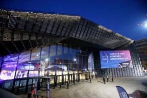 Ruszyła rejestracja na Europejski Kongres Gospodarczy