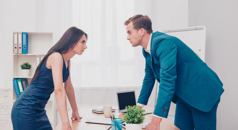Jak zmniejszać różnicę w wynagrodzeniach kobiet i mężczyzn? RPO formułuje uwagi