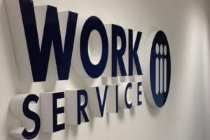 210 mln zł na pokrycie zobowiązań. Work Service podpisała umowę finansowania