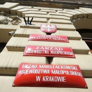 Bony dla samozatrudnionych w ramach Małopolskiej Tarczy Antykryzysowej