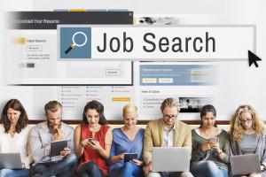 Polak optymista? Kto się boi utraty pracy i dlaczego