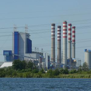Zwolnienia grupowe w Zespole Elektrowni Pątnów-Adamów-Konin. Niepewny los 200 osób