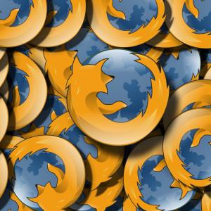 Mozilla tnie zatrudnienie z powodu kryzysu