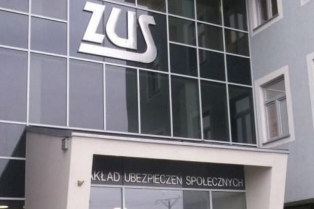 ZUS nie nadąża z realizacją wniosków. Rzecznik Praw Obywatelskich interweniuje