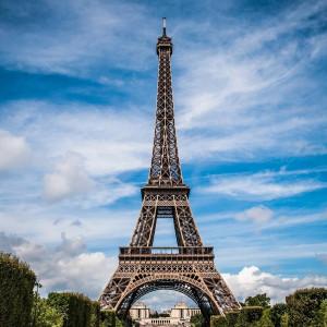 Władze francuskie przeciwne pracownikom delegowanym