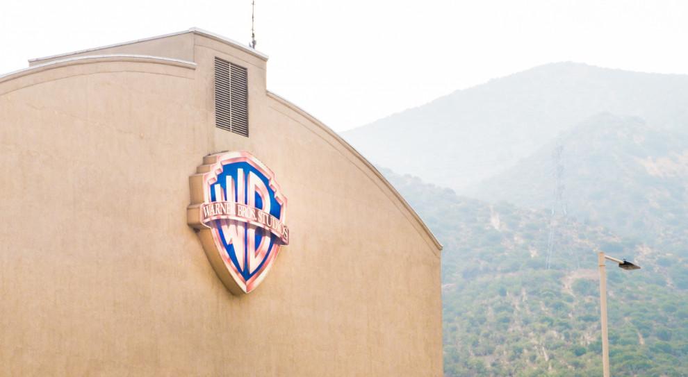 WarnerMedia reorganizuje zespół. Do zwolnienia nawet 800 osób