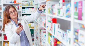 Praktyka zawodowa w aptece: ważne informacje dla farmaceutów