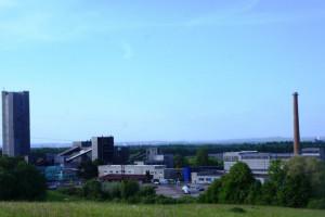 Czeskie kopalnie węgla kamiennego wznawiają wydobycie