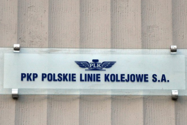 Nowy skład zarządu PKP SA