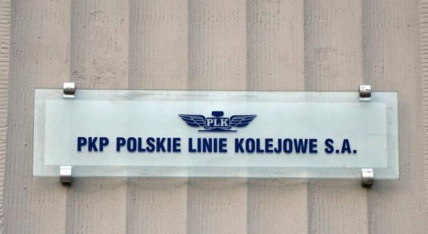 PKP PLK szukają członków zarządu