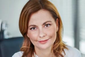 Dyrektor HR Nestlé w Polsce: wspólne decyzje w pandemii okazały się słuszne