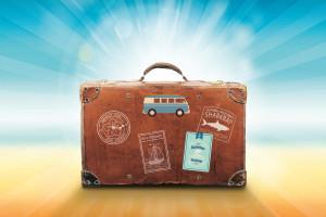 W województwie opolskim wykorzystano co trzeci bon turystyczny