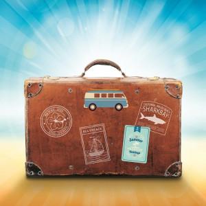 Samorządowcy na wakacjach. Bałtyk tegorocznym numerem jeden