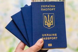 Pandemia tylko chwilowo zatrzymała Ukraińców