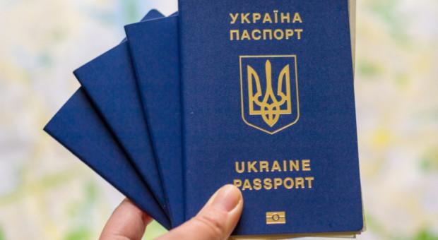 Pandemia tylko chwilowo zatrzymała Ukraińców. Polska czeka na pracowników ze Wschodu