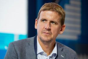 Nicklas Lindberg prezesem Echo Investment. Jest też nowy zarząd