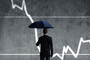 Kryzys zniechęcił do zakładania nowych firm