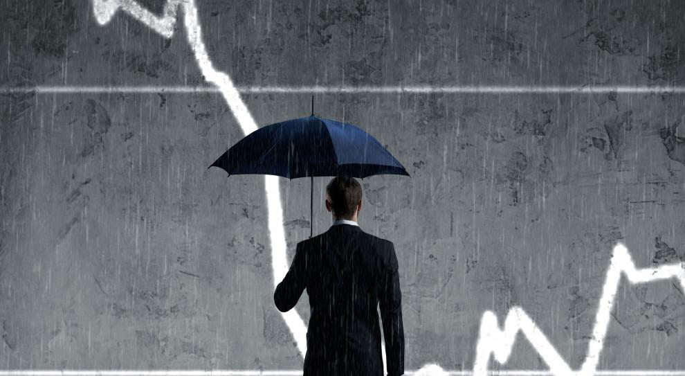 Skutki pandemii: Przedsiębiorcy wolą wznawiać działalność niż rejestrować nowe firmy