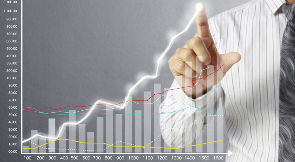 Płaca minimalna wzmocni presję inflacyjną