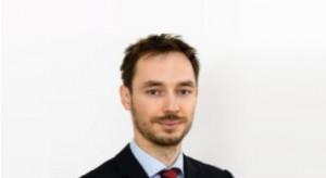 Przemysław Błaszczyk nowym prezesem Artifex Mundi