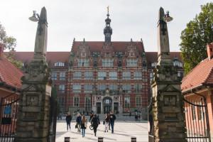 Polskie uczelnie znalazły się w Rankingu Szanghajskim 2020. Do czołówki jednak daleko