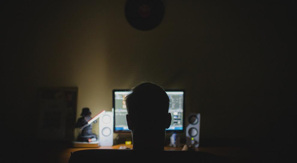 """Hakerzy przejęli firmowe komputery. W ramach """"okupu"""" chcą bitcoiny"""