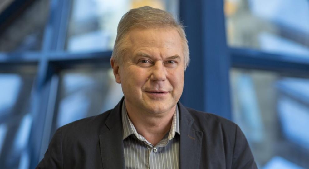 Maciej Chorowski prezesem NFOŚiGW