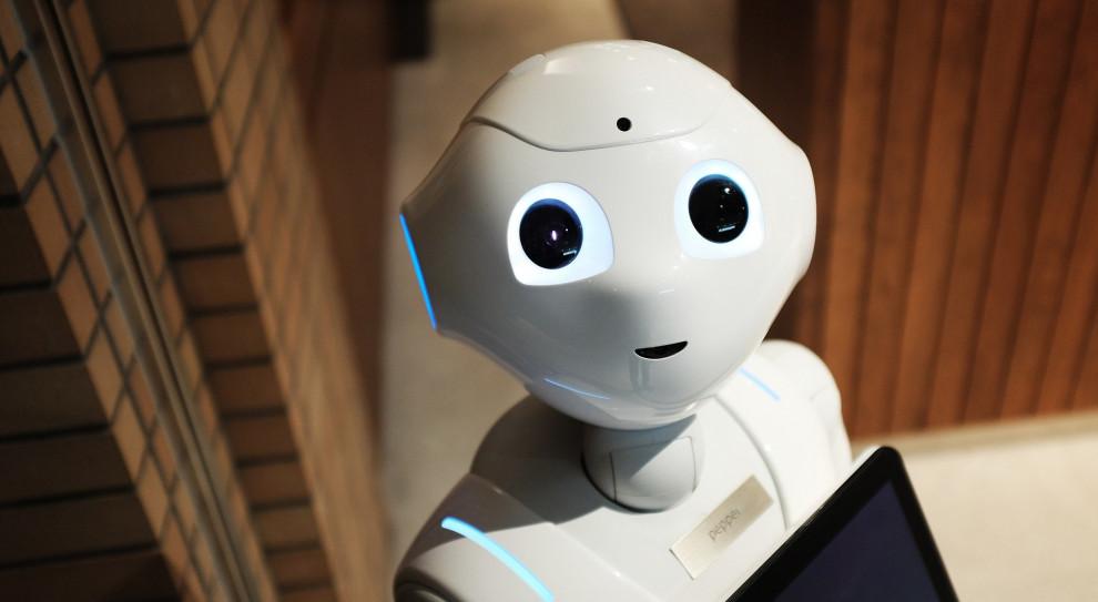 Śląskie: Robot zastąpi pracę 30 pracowników kopalń