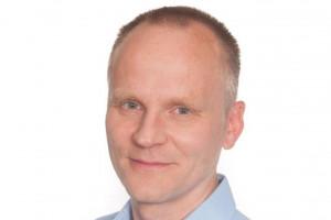 Tomasz Trocki partnerem w kancelarii Dentons