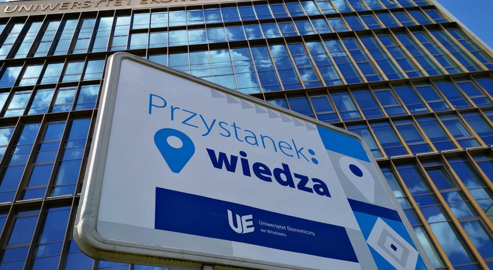 Większość polskich uczelni kończy procesy rekrutacyjne. Oto popularne kierunki