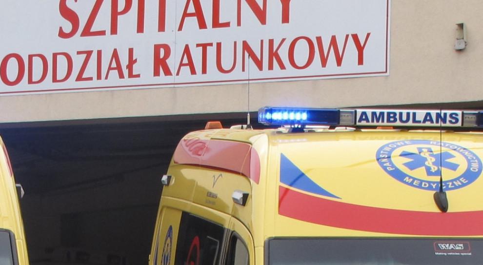 We Wrocławiu 13 dyspozytorów pogotowia ratunkowego zakażonych koronawirusem