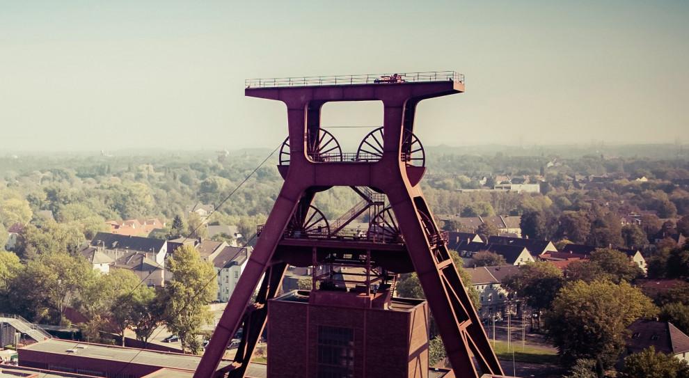 Śląskie: Zmalała liczba zakażonych koronawirusem w kopalniach