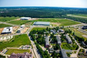 Firma Torel zainwestuje w Augustowie. Będzie praca