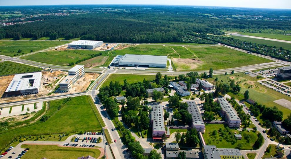 Podlaskie: Firma Torel zainwestuje w Augustowie. Będzie praca