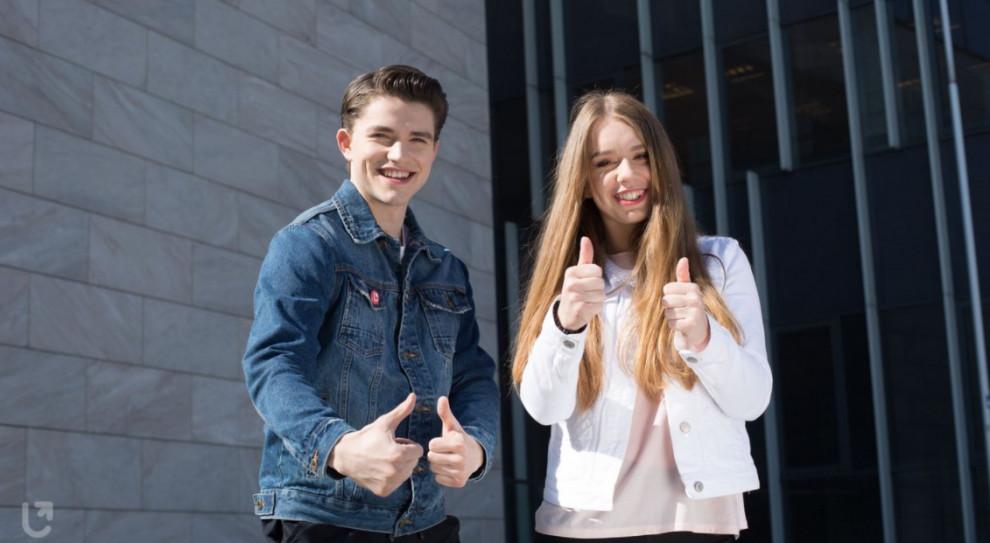 BSH, Fujitsu, Nordea stworzyły kierunek studiów na Uniwersytecie Łódzkim