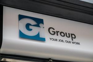 Stało się. Gi Group przejęła Work Service